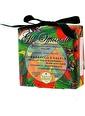 Nestidante  Glı Strawberry And Sage Sabun 200 Gr Renksiz